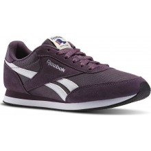 Sports Women`s Shoes Reebok Royal CL Jog 2HS