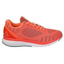 Sports Women`s Shoes Reebok Print Run Smooth ULTK 534