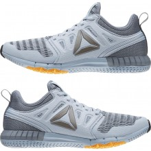 Sports women`s shoes Reebok Zprint 3D 365