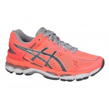 Sports Women`s Shoes Asics Gel-Kayano 22