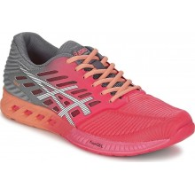 Sports Women`s Shoes Asics Fuzex 2001