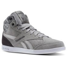 Sports Women`s Shoes Reebok Fabulista Mid II Core