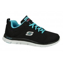 Sports Women`s Shoes Skechers Obvious Choice