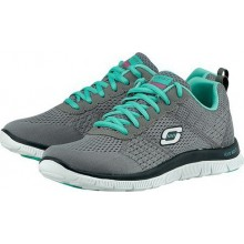 Sports Women`s Shoes Skechers Flex Appeal GYTQ