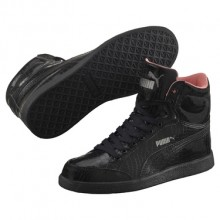 Sports Kid`s Shoes Puma Ikaz Mid Serpent Jr 03