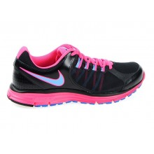 Sports Women`s Shoes Nike Lunar Forever 3