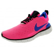Sports Women`s Shoes Nike Free OG '14
