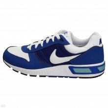 Sports Kid`s Shoes Nike Nightgazer GS 102