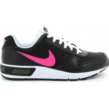 Sports Kid`s Shoes Nike Nightgazer GS 004