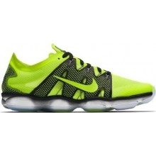 Sports Women`s Shoes Nike Zoom Fit Agility 2