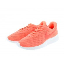 Sports Women`s Shoes Nike Tanjun 861