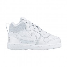 Sports Kid`s Shoes Nike Recreation Mid TD 100