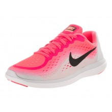 Sports Kid`s Shoes Nike Flex RN GS
