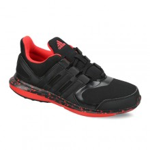 Sports Kid`s Shoes Adidas Hyperfast 2.0 K