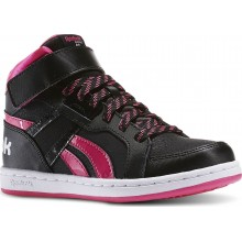 Sports Kid`s Shoes Reebok Mission 2.0