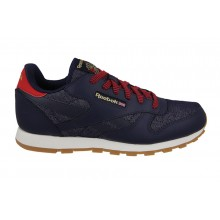 Sports Kid`s Shoes Reebok Royal Prime Mid