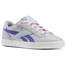 Sports Kid`s Shoes Reebok Royal Comp 2LS