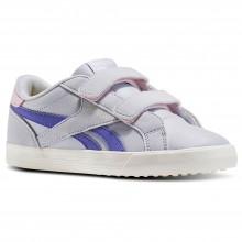 Sports Kid`s Shoes Reebok Royal Comp 2LS ALT