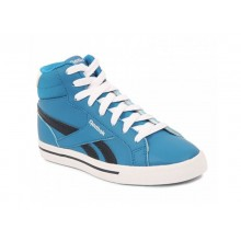 Sports Kid`s Shoes Reebok Royal Comp 2M