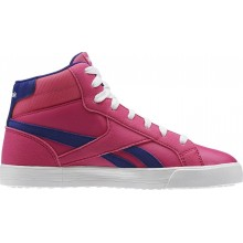 Sports Kid`s Shoes Reebok Royal Comp 2MS