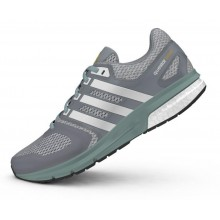 Sports Women`s Shoes Adidas Questar Boost 467