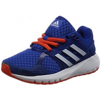 buy online bc4e5 ef0e8 Sports kid`s shoes Adidas Duramo 8 K