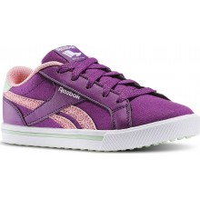 Sports Kid`s Shoes Reebok Royal Comp Low CVS 500