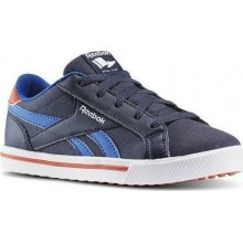 Sports Kid`s Shoes Reebok Royal Comp Low CVS 501