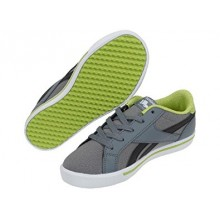 Sports Kid`s Shoes Reebok Royal Comp Low CVS