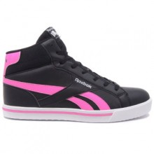 Sports Kid`s Shoes Reebok Royal Comp 2MS 127