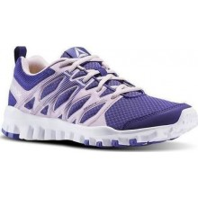 Sports Kid`s Shoes Reebok Realflex Train 4.0