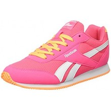 Sports Kid`s Shoes Reebok Royal Clog 2RS 182