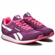 Sports Kid`s Shoes Reebok Royal Clog 2RS
