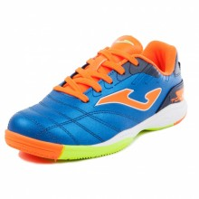 Sports Shoes Kid`s Joma Toledo Junior In