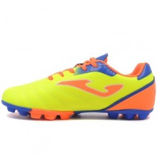 Sports Shoes Kid`s Joma Toledo Junior