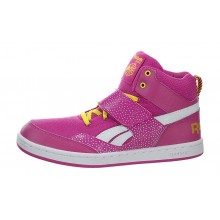 Sports Kid`s Shoes Reebok Mission