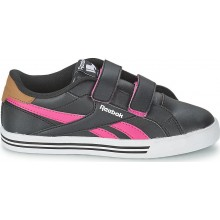 Sports Kid`s Shoes Reebok Royal Comp Low Syn Alt