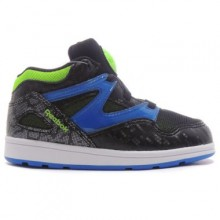 Sports Kid`s Shoes Reebok Pump Omni Lite
