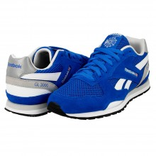 Sports Kid`s Shoes Reebok GL 3000