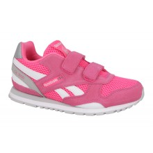Sports Kid`s Shoes Reebok GL 3000 2V