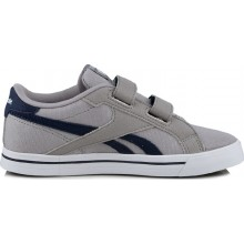 Sports Kid`s Shoes Reebok Royal Comp ALT CVS