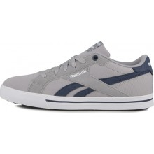 Sports Kid`s Shoes Reebok Royal Comp Low CVS 952