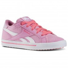 Sports Kid`s Shoes Reebok Royal Comp Low CVS 953