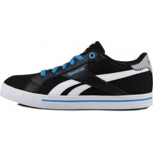 Sports Kid`s Shoes Reebok Royal Comp Low CVS 955