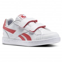 Sports Kid`s Shoes Reebok Royal Prime Alt 998