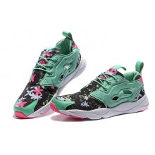 Sports Kid`s Shoes Reebok Furylite Graphic