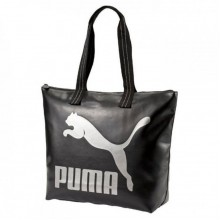 Sports bag Puma Archive Shopper PU