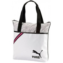 Sports bag Puma Archive Shopper Woven Fitness 03