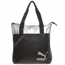 Sports bag Puma Archive Shopper Woven Fitness 04