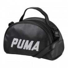 Sports bag Puma Prime Mini Grip